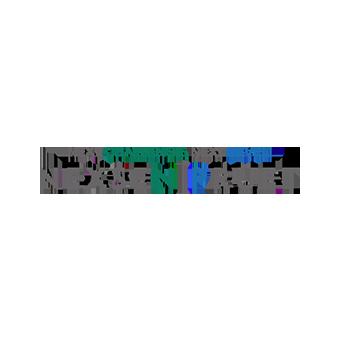 OneWorld Health | partners--nexsenPruet