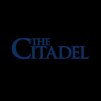 OneWorld Health | partners--theCitadel