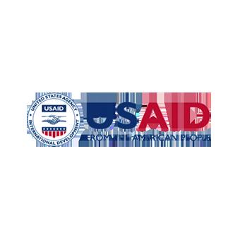 OneWorld Health | partners--usaid