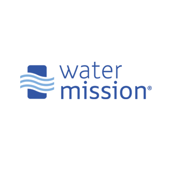 OneWorld Health   partners--waterMission