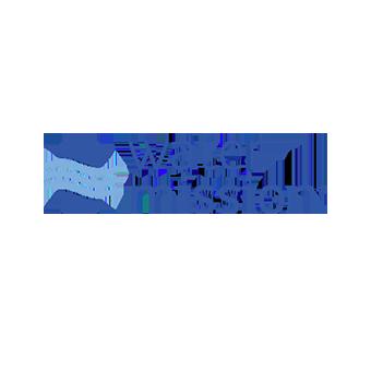 OneWorld Health | partners--waterMission