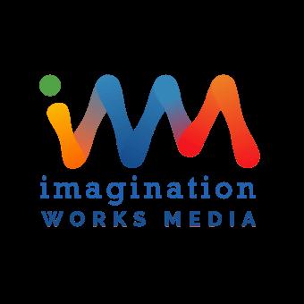 OneWorld Health | partners-iwm