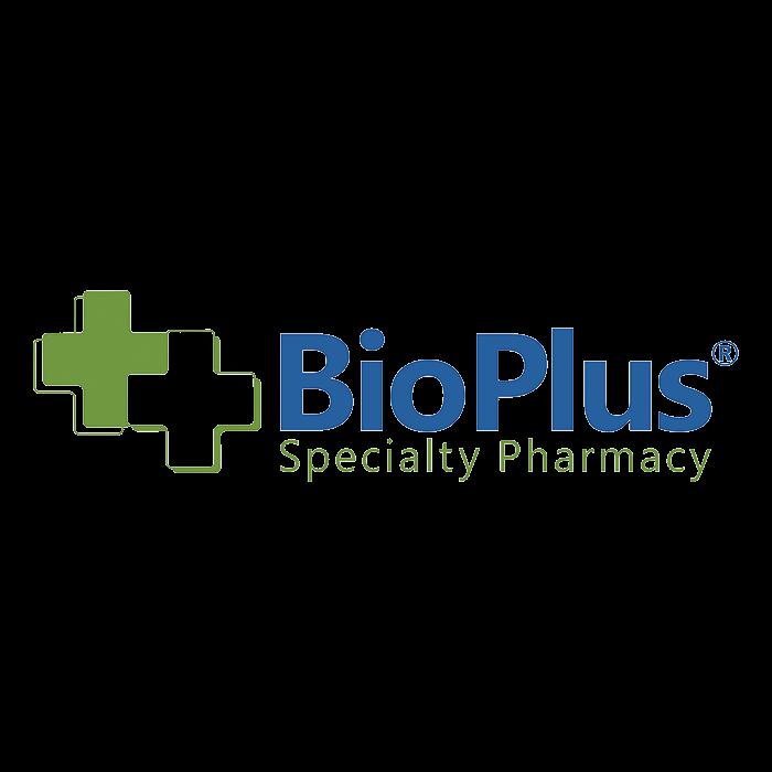 bioplus logo