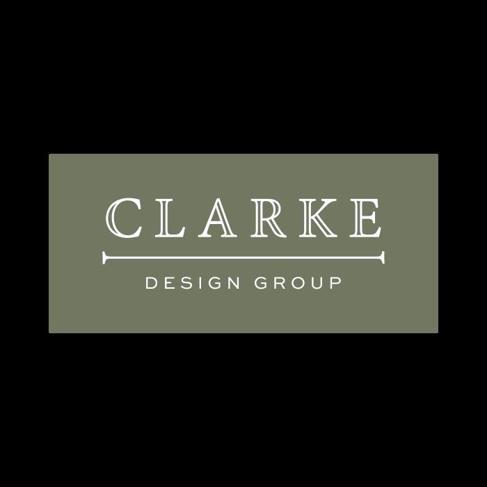 clarke design group