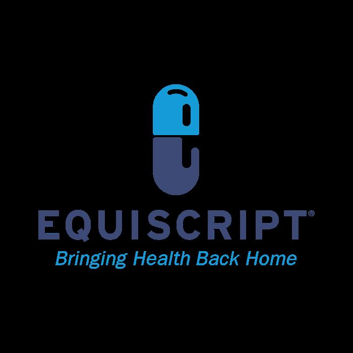 equiscript logo