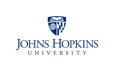 johns hopkins logo