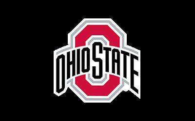 ohio state university logo