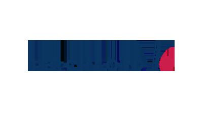 OneWorld Health | berchtold