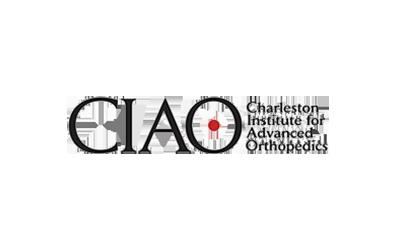 OneWorld Health | ciao