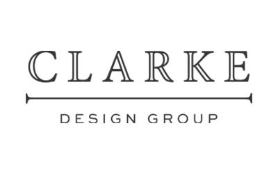 OneWorld Health   clarke-design-group-rec