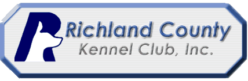 Richland County Kennel Club