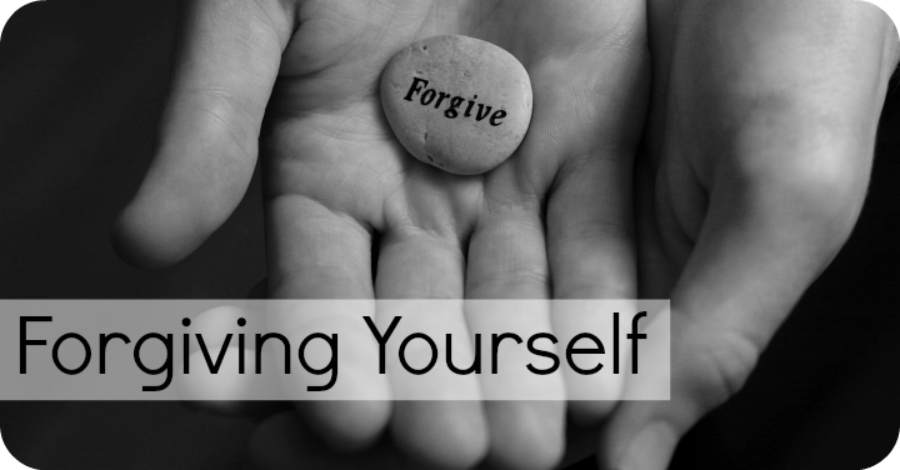 Forgiving Yourself – Tips on How to Forgive Yourself