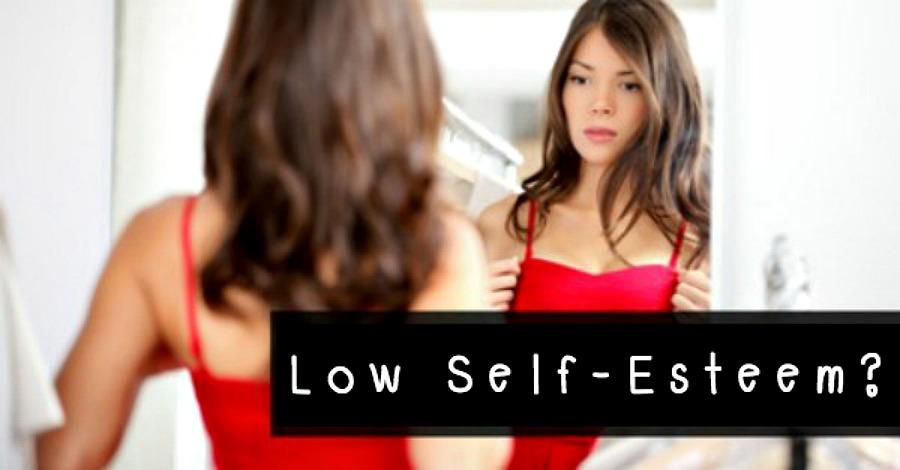 Low Self Esteem - https://healthpositiveinfo.com/low-self-esteem.html