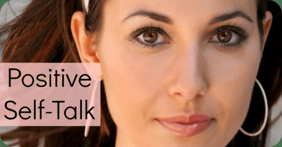 Must-Do Positive Self-Talk Exercises - https://healthpositiveinfo.com/positive-self-talk.html