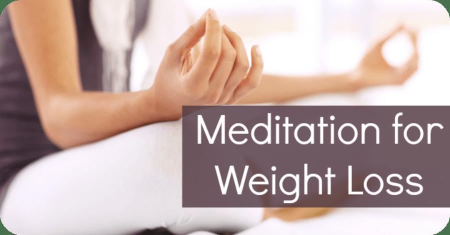 Meditation For Weight Loss - https://healthpositiveinfo.com/meditation-for-weight-loss.html