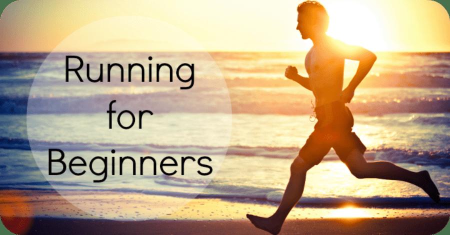 Running for Beginners - Running Tips for Beginners - https://healthpositiveinfo.com/running-for-beginners.html