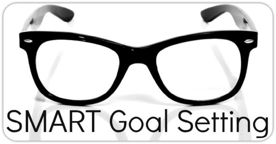 Smart Goal Setting Tips