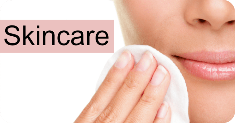 Skincare Basics – Basic Skin Care