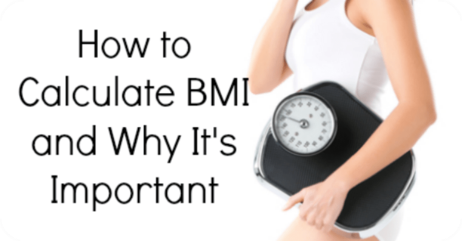 How to Calculate BMI - https://healthpositiveinfo.com/how-to-calculate-bmi.html
