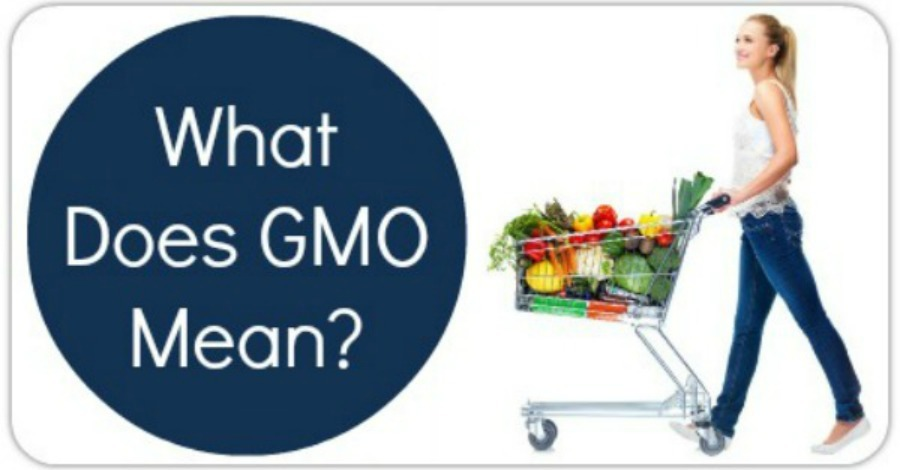 Genetically Modified Organism - What Does GMO Mean - https://healthpositiveinfo.com/what-does-gmo-mean.html