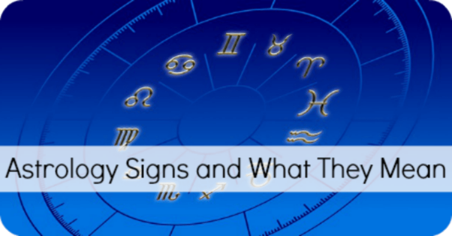 Astrology Signs and What They Mean - https://healthpositiveinfo.com/astrology-signs-and-what-they-mean.html