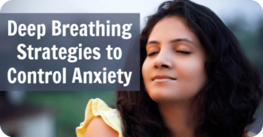 Deep Breathing Strategies to Reduce Anxiety - https://healthpositiveinfo.com/deep-breathing-strategies-to-control-anxiety.html