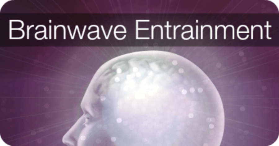 What Is Brainwave Entrainment for Brain Health