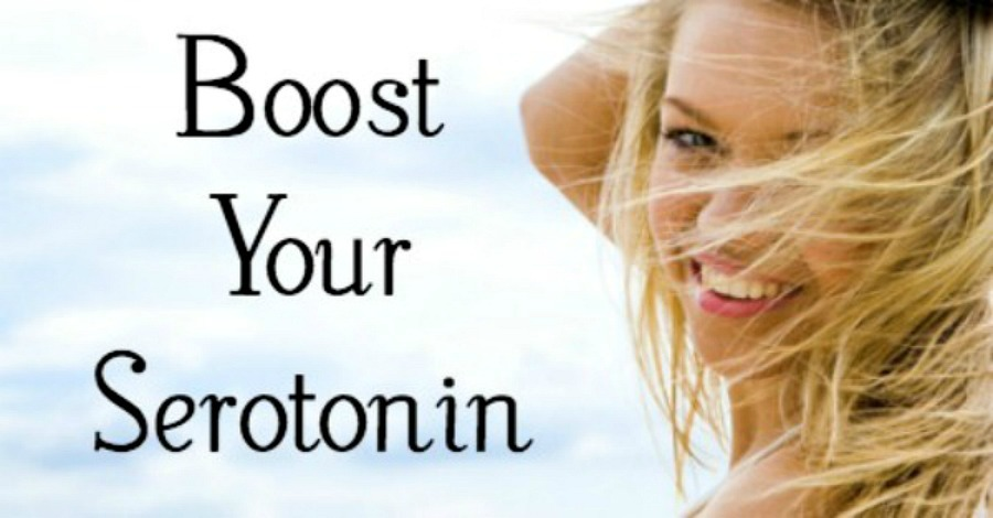 How to Boost Your Serotonin