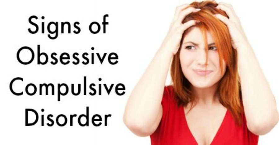 Signs of Obsessive Compulsive Disorder and How to Handle Your Symptoms