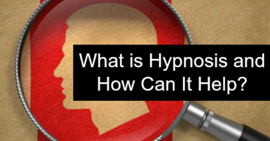 What Is Hypnosis? How Can Hypnosis Help You?