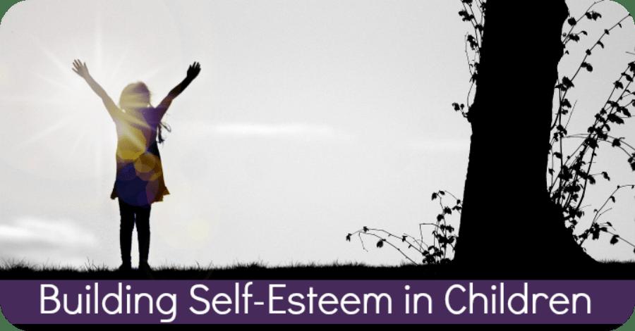 Building Self-Esteem in Children - https://healthpositiveinfo.com/building-self-esteem-in-children.html