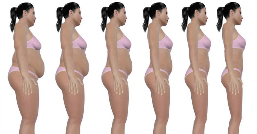 Diet Strategies to Transform Your Body in Just Six Weeks - https://healthpositiveinfo.com/diet-strategies-transform-body-six-weeks.html