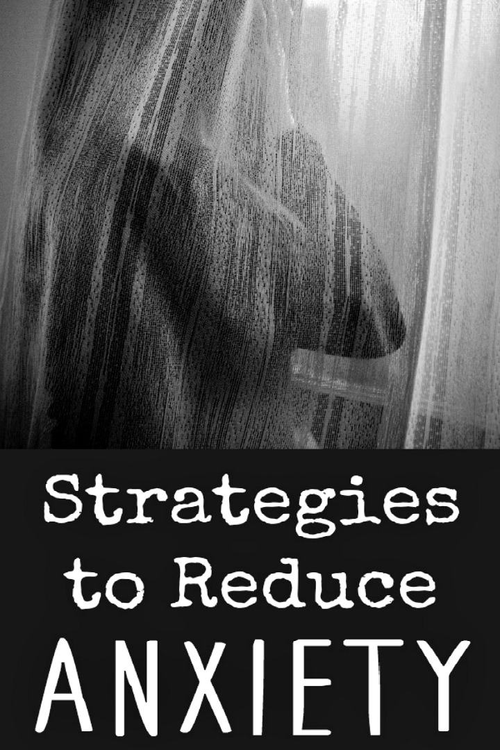 9 Strategies to Reduce Anxiety - https://healthpositiveinfo.com/strategies-to-reduce-anxiety.html