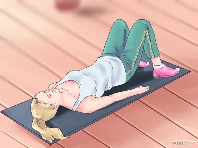 How to Do Kegel Exercises ~ https://healthpositiveinfo.com/how-to-do-kegel-exercises.html