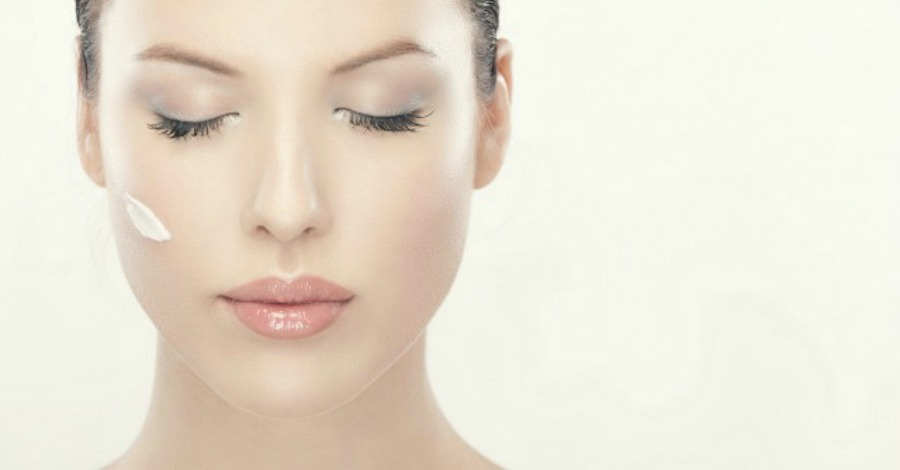 6 Beauty Tips for Looking Younger