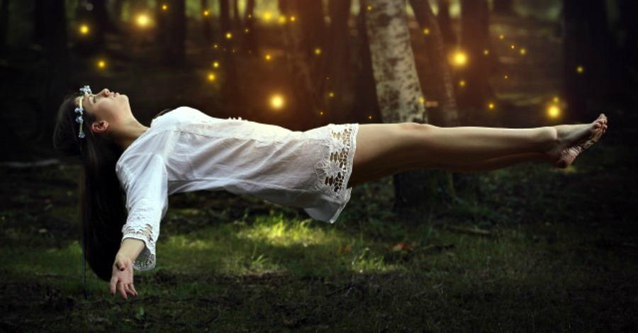 Common Dream Symbols and What They Mean - https://healthpositiveinfo.com/dream-symbols-and-what-they-mean.html