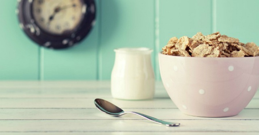 10 Foods You Think Are Healthy But Are Not