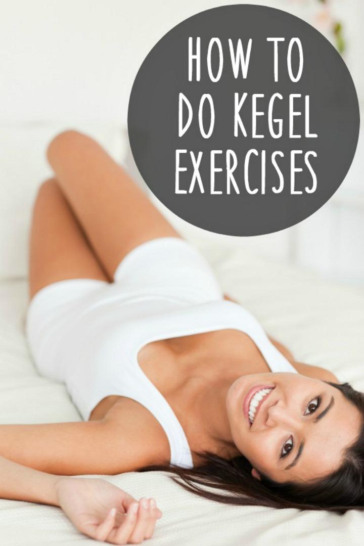 How To Do Kegel Exercises - https://healthpositiveinfo.com/how-to-do-kegel-exercises.html