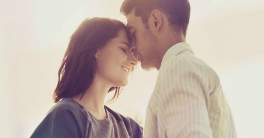 10 Tips for Keeping the Love Alive in Your Relationship