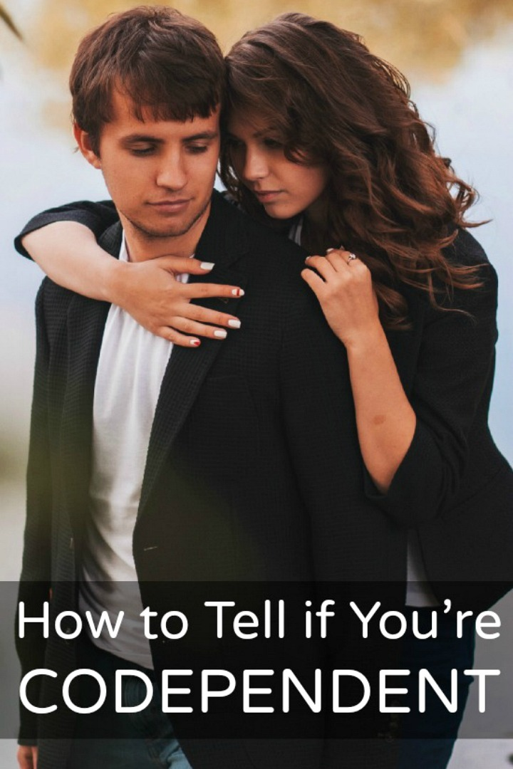 How to Tell if You're Codependent - https://healthpositiveinfo.com/codependent.html