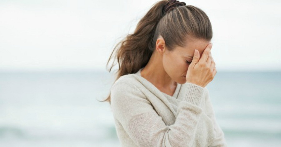 6 Essential Facts You Should Know About Bipolar Disorder