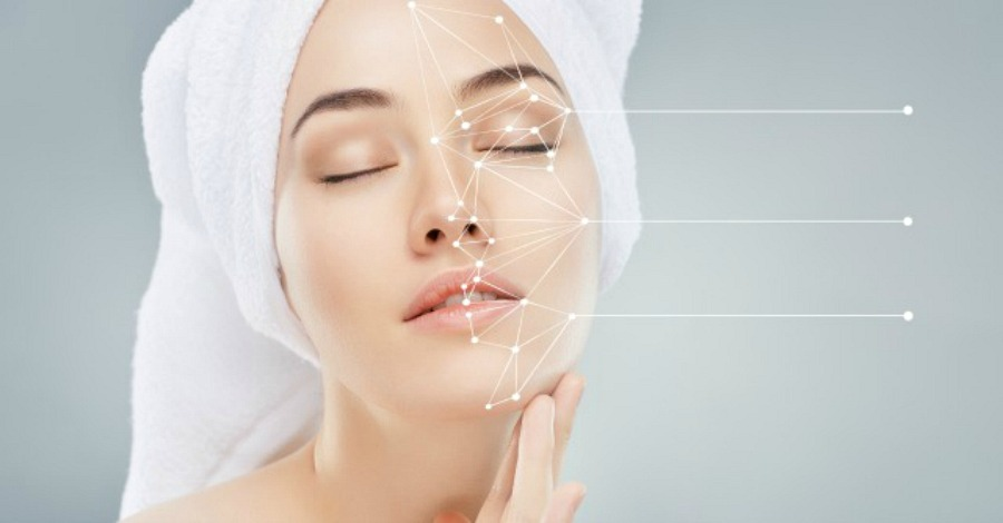 This Trick Firms Up Skin Almost Instantly