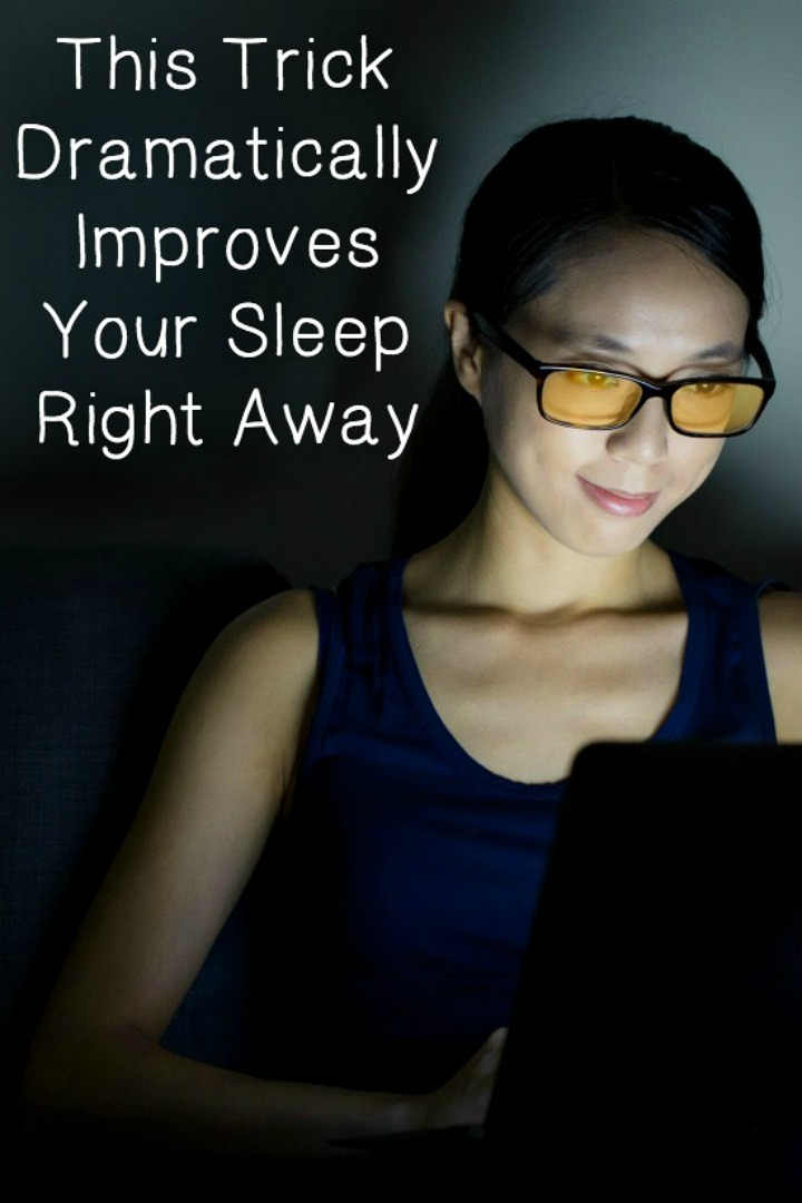 This Trick Dramatically Improves Your Sleep Right Away - https://healthpositiveinfo.com/improves-your-sleep-right-away.html
