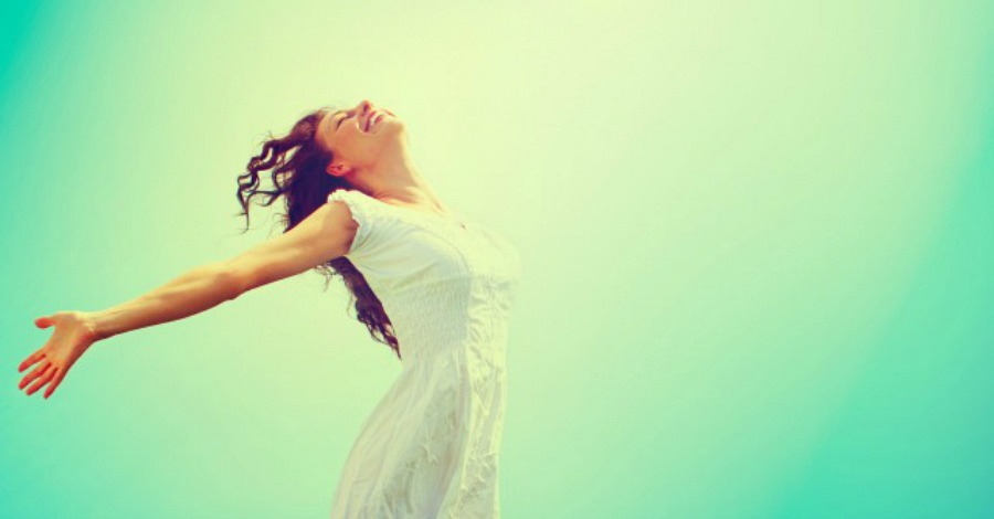 Top 10 Strategies to Reduce Anxiety and Depression Naturally
