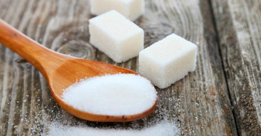 6 Tips to Finally Stop Sugar Cravings