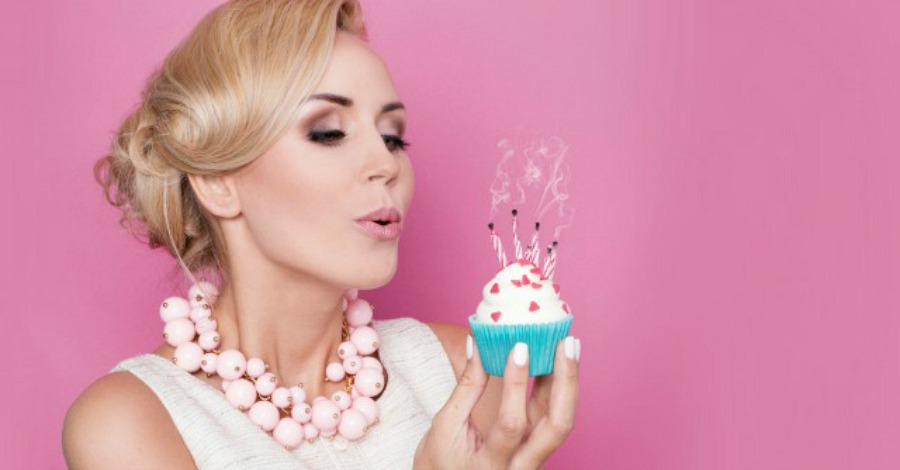 What Your Birthdate Says About You