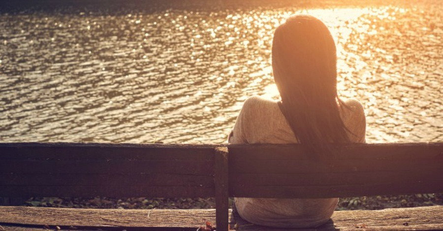 4 Tips to Battle Depression without Medication