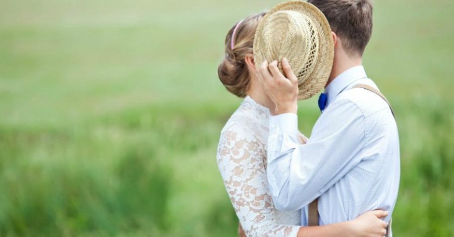 7 Myths That Destroy Relationships