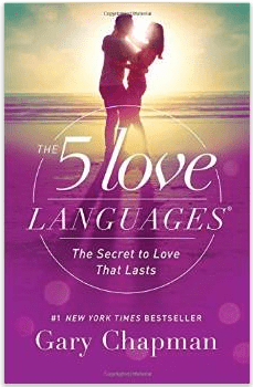 The 5 Love Languages - https://healthpositiveinfo.com/7-myths-that-destroy-relationships.html