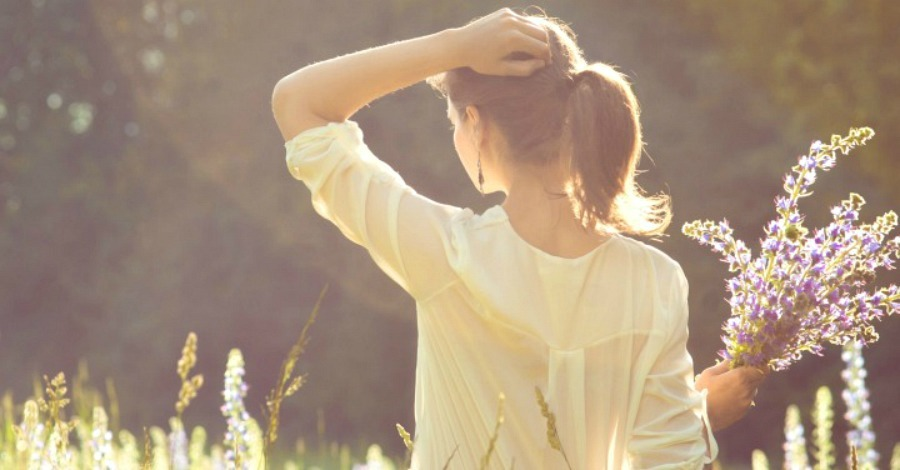 6 Simple Ways to Simplify Your Life